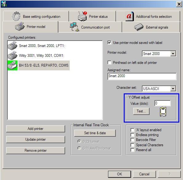 EN_F2-GAP_0.jpg
