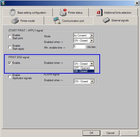 EN_F2-PrintEnd.jpg