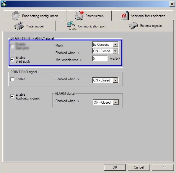 EN_F2-StartApply_Abilitato.jpg