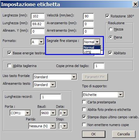 IT_F11-PrintEnd.jpg