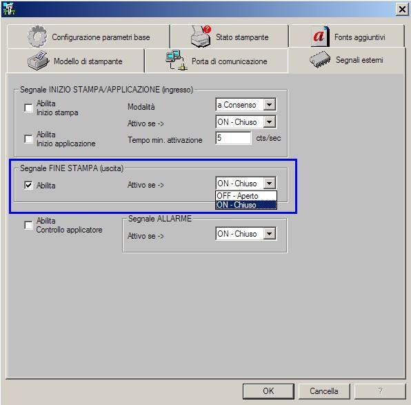 IT_F2-PrintEnd.jpg